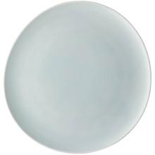 Junto Opal Green Dinnerware | Gracious Style