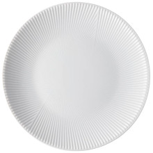 Blend Relief 2 Dinnerware | Gracious Style