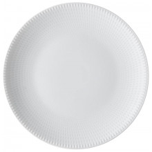 Blend Relief 3 Dinnerware | Gracious Style