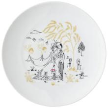 Peynet Dinnerware | Gracious Style