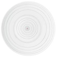 Tac Stripes 2.0 Dinnerware | Gracious Style