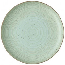 Nature Leaf/Green Dinnerware | Gracious Style