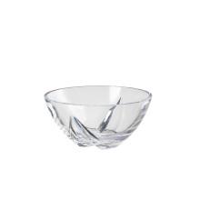 Beak Bowl, Glass 9 3/4 Inch | Gracious Style