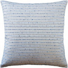 Seeth Cadet Pillow | Gracious Style