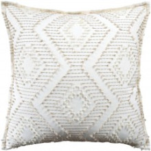 Dalliance Linen Pillow | Gracious Style