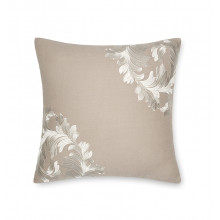 Teana 18x18 In Decorative Pillow | Gracious Style