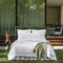 Giotto Bedding | Gracious Style