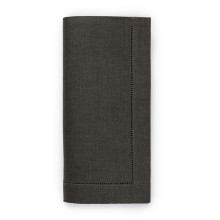 Festival Solid Bark Table Linens | Gracious Style