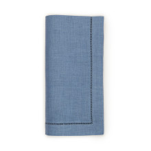 Festival Solid Cadet Table Linens | Gracious Style