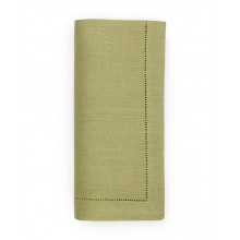 Festival Solid Celadon Table Linens | Gracious Style