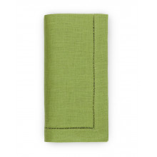 Festival Solid Fern Table Linens | Gracious Style