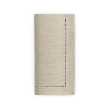 Festival Solid Fog Table Linens | Gracious Style
