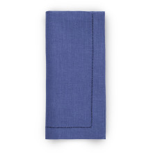Festival Solid Lagoon Table Linens | Gracious Style