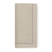 Festival Solid Natural Table Linens | Gracious Style