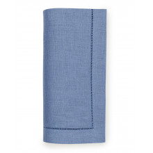 Festival Solid Ocean Table Linens | Gracious Style