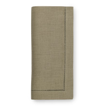 Festival Solid Olive Table Linens | Gracious Style