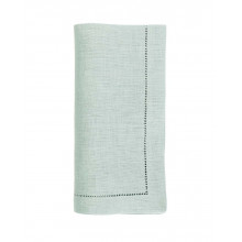 Festival Solid Poolside Table Linens | Gracious Style