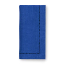 Festival Solid Royal Table Linens | Gracious Style