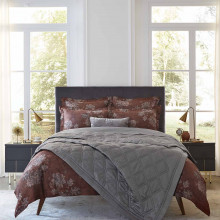 Giottino Quilts | Gracious Style