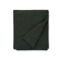 Pettra - Decorative Throw 50x70 In - Forest | Gracious Style