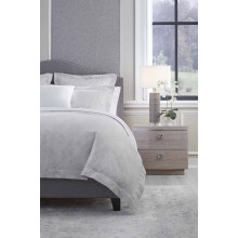 Missio Bedding | Gracious Style