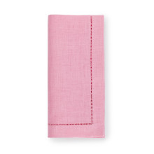 Festival Solid Pink 2 Table Linens | Gracious Style