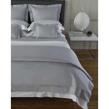 Finna Bedding | Gracious Style