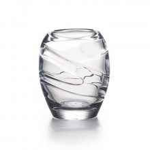Waterbury Hurricane, Large | Gracious Style