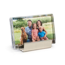 Weston Photo Frame in Gift Box 4 x 6 | Gracious Style