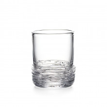 Echo Lake Whiskey | Gracious Style