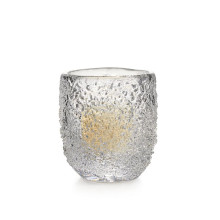 Sterling Pond Hurricane, Medium | Gracious Style