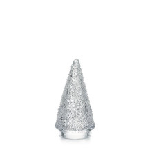 Sterling Pond Tree in Gift Box 8 Inch | Gracious Style