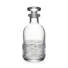 Echo Lake Decanter | Gracious Style
