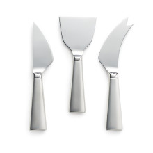 Hartland Cheese Knife Set in Gift Box | Gracious Style