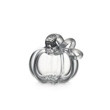 Pumpkin with a Twist, Small | Gracious Style