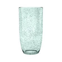 Bubble Acrylic 23 Oz Jumbo Mint | Gracious Style