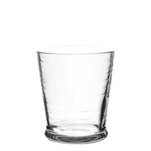 Cordoba Acrylic 16 Oz Double Old Fashioned Clear | Gracious Style