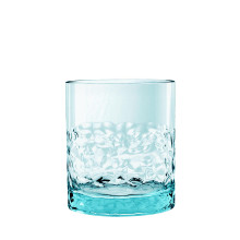 Cube Acrylic 13 Oz Double Old Fashioned | Gracious Style