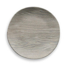 French Oak Melamine Dinnerware | Gracious Style