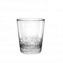 Cabo Acrylic 15.9 Oz Double Old Fashioned Clear | Gracious Style