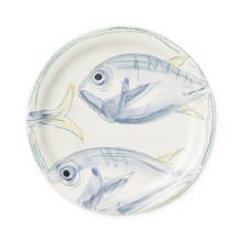 Pescatore Serveware | Gracious Style