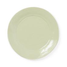 Fresh Pistachio Dinnerware