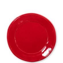 Fresh Red Dinnerware | Gracious Style