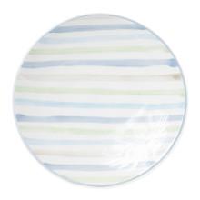 Stripe Dinnerware | Gracious Style