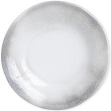 Aurora Ash Dinnerware