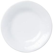 Aurora Snow Dinnerware | Gracious Style