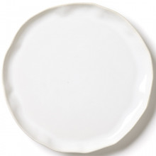 Forma Cloud Dinnerware | Gracious Style
