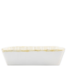 Italian Bakers White Bakers | Gracious Style