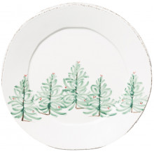 Lastra Holiday Dinnerware | Gracious Style