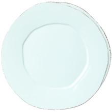 Lastra Aqua Dinnerware | Gracious Style